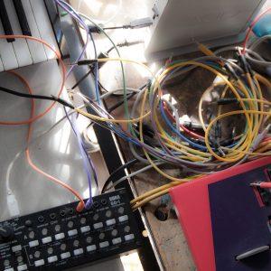 wires-signalshaper